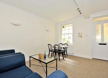 Thumbnail 2 bedroom flat to rent in De Walden House, St John`S Wood