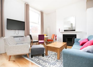 Thumbnail 1 bed flat to rent in Grainger Street, City Centre