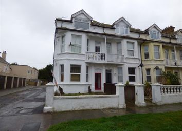 Thumbnail 2 bed flat to rent in Alfred Road, Birchington