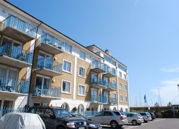 Thumbnail 2 bed flat to rent in Collingwood Court, Brighton