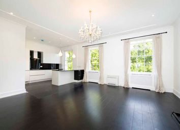 Thumbnail 4 bed flat to rent in Lowndes Square, Knightsbridge
