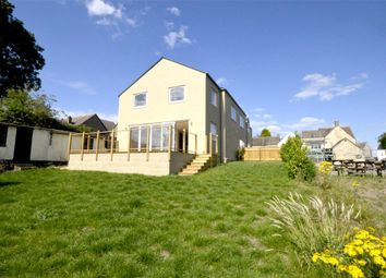 Thumbnail 3 bed semi-detached house to rent in Star Green Main Road, Whiteshill, Stroud, Glos