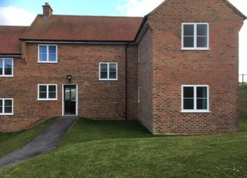 Thumbnail 5 bed semi-detached house to rent in Whitcombe, Dorchester