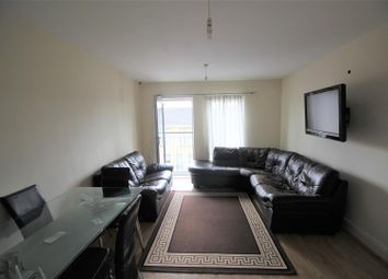 Thumbnail 2 bedroom flat to rent in Bollota Court, Fortune Avenue, Edgware