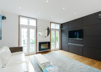 Thumbnail 2 bedroom flat to rent in St. Georges Square, London