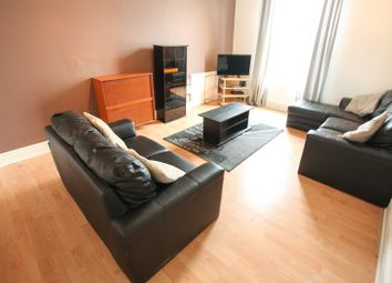 Thumbnail 2 bed flat to rent in Falkner Square, Toxteth, Liverpool