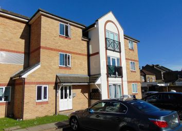Thumbnail 2 bed flat for sale in Vine Place, Hounslow