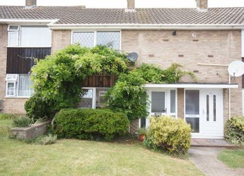 Thumbnail 2 bed terraced house for sale in Rantree Fold, Basildon