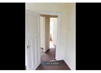 Thumbnail 2 bed terraced house to rent in Green Lane, Manchester