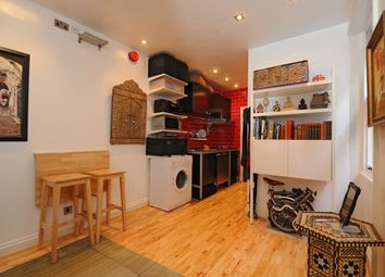 Thumbnail Studio to rent in Haverstock Hill, London