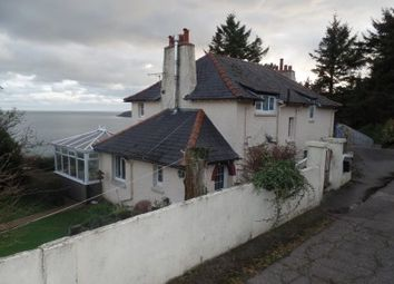 Thumbnail 3 bed detached house for sale in Laxey, Isle Of Man