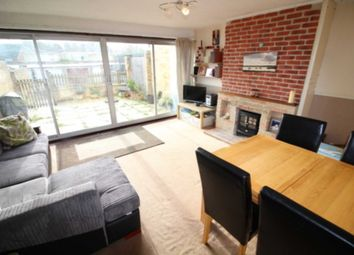 Thumbnail 3 bed terraced house for sale in Shepley Drive, Reading