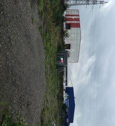 Thumbnail Land for sale in Residential Development Land, Off Waterton Lane, Bridgend