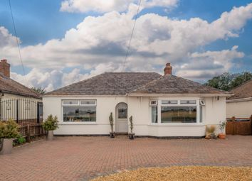 Thumbnail 5 bed detached house for sale in Waterbeach Road, Cambridge