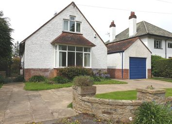 Thumbnail 3 bed detached house to rent in Upper St Anns Road, Faversham
