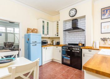 Thumbnail 1 bedroom flat for sale in Windmill Road, Ealing