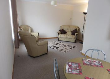 2 bed flat to rent in St Clair Street, City Centre, Aberdeen AB24