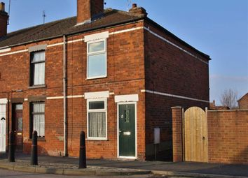 3 bed property for sale in Dam Road, Barton-Upon-Humber DN18