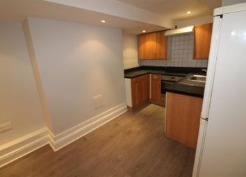 Thumbnail 2 bed flat to rent in Muybridge Yard, Browns Road, Surbiton