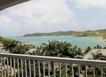 Thumbnail 3 bed villa for sale in Nonsuch Bay, Villa 911, Antigua And Barbuda