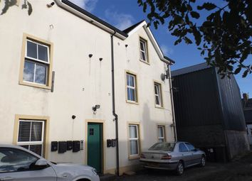 Thumbnail 2 bedroom flat for sale in 435, Alfred Street, Bangor
