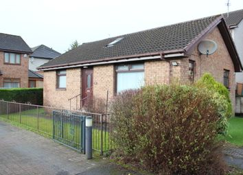 Thumbnail 2 bed bungalow for sale in Inns Park, Kilsyth