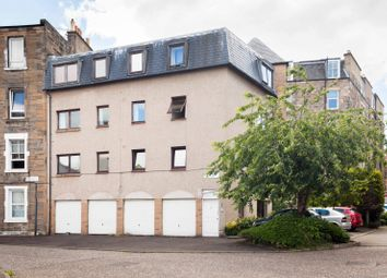 1 bed flat for sale in Springfield Lane, Leith, Edinburgh EH6