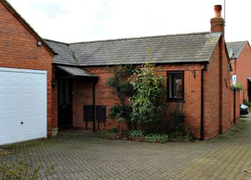 Thumbnail 2 bed semi-detached bungalow for sale in Fox Close, Harbury