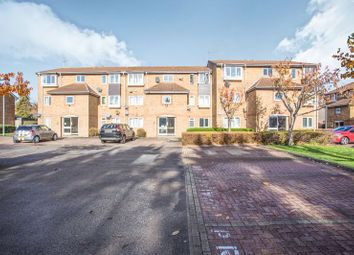 Thumbnail 1 bedroom flat to rent in Newcombe Rise, West Drayton