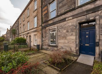 Thumbnail 1 bedroom flat for sale in 163 Ferry Road, Leith