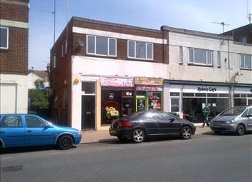 Thumbnail Office to let in 32 New Broadway, Tarring Road, Worthing