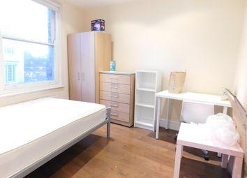 Thumbnail 4 bed duplex to rent in Queens Crescent, Camden
