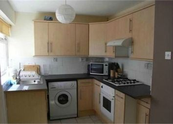 Thumbnail 5 bed cottage to rent in Chester Street, Millfield, Sunderland, Tyne And Wear