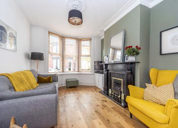 3 bed terraced house for sale in Westdale Road, Wavertree, Liverpool L15
