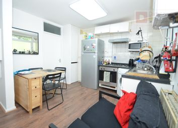 Thumbnail Room to rent in Mile End Road, East London, London