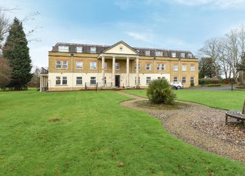 Thumbnail 3 bed flat for sale in Winkfield, Windsor