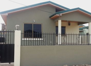 Thumbnail 1 bedroom detached house for sale in Ashongman, Ashongman, Ghana