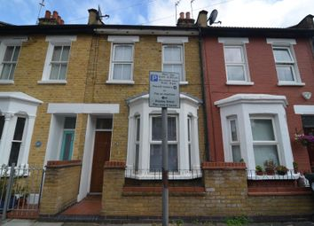 Thumbnail 3 bed property to rent in Vernon Road, Stratford