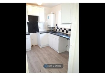 Thumbnail 1 bed flat to rent in Mark Thompson Close, Cleator Moor