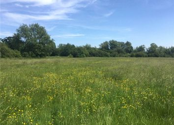 Thumbnail Land for sale in Southampton Road, Petersfinger, Salisbury, Wiltshire