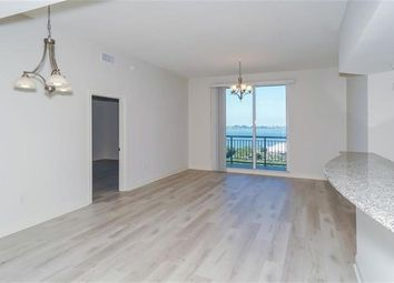 Thumbnail 2 bed town house for sale in 800 N Tamiami Trl #1511, Sarasota, Florida, 34236, United States Of America