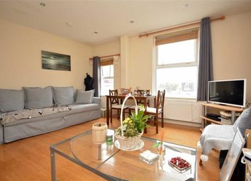 Thumbnail 1 bed flat for sale in The Promenade, Gloucester Road, Bishopston, Bristol