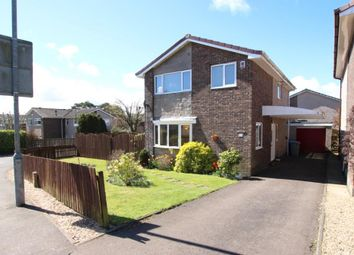 Thumbnail 4 bedroom property for sale in Overton Road, Strathaven