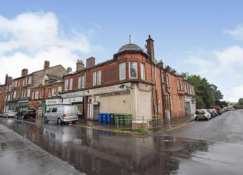 2 bed flat for sale in Carmyle Avenue, Glasgow G32