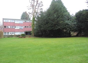 Thumbnail 2 bedroom flat to rent in Boxgrove Avenue, Burpham, Guildford