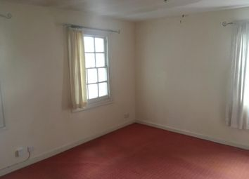 Thumbnail 1 bedroom flat to rent in Bradford Street, Walsall, West Midlands