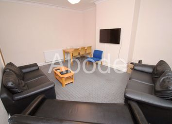 10 bed property to rent in Cardigan Road, Leeds, West Yorkshire LS6