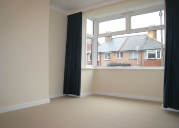 Thumbnail 2 bed terraced house to rent in Ewhurst Road, Brighton