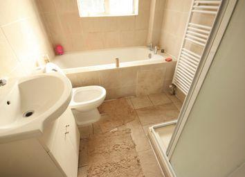 Thumbnail 2 bed flat for sale in Rosebank Gardens, Acton