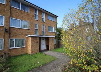 Thumbnail Flat to rent in Hillingdon Road, Hillingdon, Middlesex